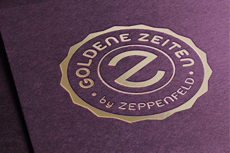 Logo Quickie-slider4