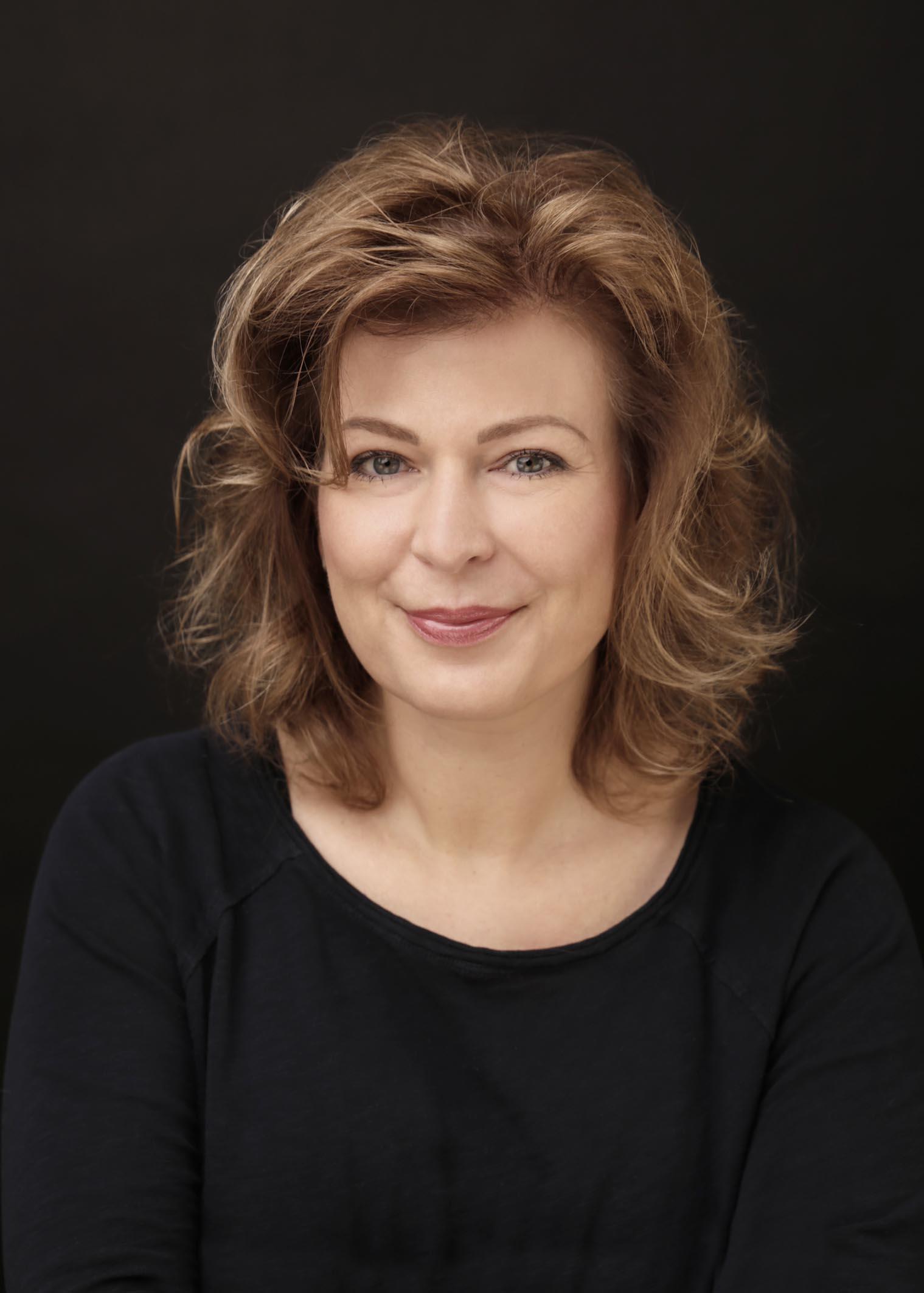 Astrid Christina Zeppenfeld