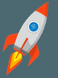Rocket-ED-200